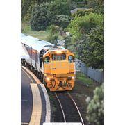 Страхование железнодорожного транспорта фото