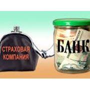 Страхование ипотечных гарантий