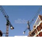 Страхование строительно-монтажных работ