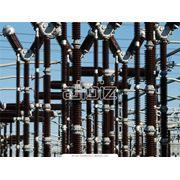 Электротехника. Электротехнические работы. Электротехнические работы: Пусконаладочные работы электрооборудования. фото