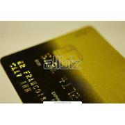 Коммунальные и мобильные платежи фото