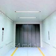 Лифты для автомобилей фото