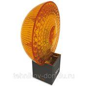 Сигнальная лампа 24B Nice ML24 фотография