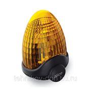 Сигнальная лампа 24B Nice LUCY24