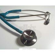 Медицинское страхование фото