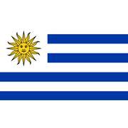 Туры в Уругвай фото