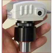 Высокоточный оптический локатор фото