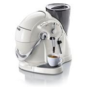 Бесплатная доставка кофе под кофеварки Caffitaly System фото