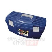 Ящик для инструмента Мастер Economy 405х215х230 фото