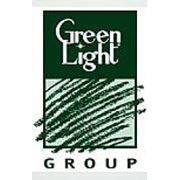 Семинары для парикмахеров Green Light фото