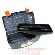 Ящик для инструмента Мастер Economy 290х170х130 фото