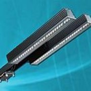 Уличные светильники LEDALL-RS-SL-xx-60W-011. фото