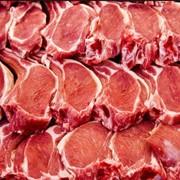 Свежее мясо баранина фото