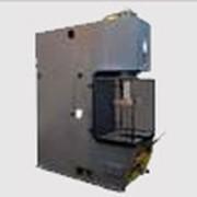 Пресс гидравлический ПБ6334М фото