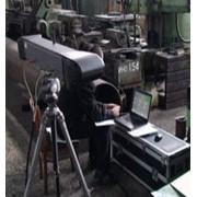Металлообработка на станках с ЧПУ фото