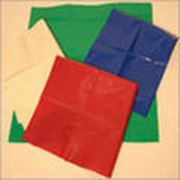 Пакеты для упаковки одежды фото