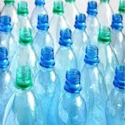 Емкости пластиковые фото