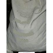 Тара и упаковка. Потребительская тара. Мешки и сумки. Мешкотара. фото