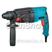Перфоратор Hammer Premium PRT800C, SDS+, 800 Вт, 2,7 Дж