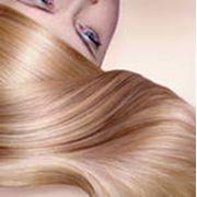 Услуги парикмахерские фото