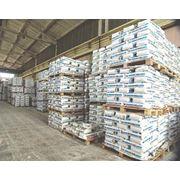 Смесь сухая цементно-вермикулитовая теплоизоляционная Vermi-tex фото