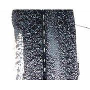 Мастики водно-битумные холодные фото