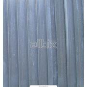 Материалы облицовочные стеновые из металла фото