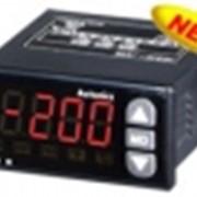 Температурный контроллер для холодильных машин TC3YF Autonics фото