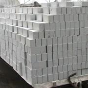 Кирпич силикатный М-150 фото