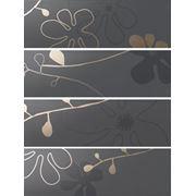 Плитки керамические облицовочные фото