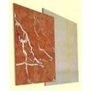 Плитка керамическая для стен фото