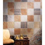 Плитка керамическая облицовочная для стен фото