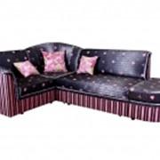 Бытовая мебель
