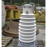 Трансформаторы тока ТФЗМ 110Б-iII ХЛ1