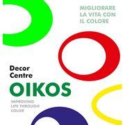 Декор-центр Oikos фото