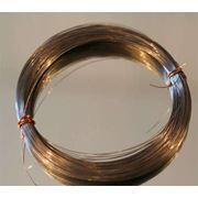Вольфрамовая проволока нитевая ГОСТ 19671-91 фото