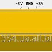 Приемник LNRFE-35155450 с ограничителем по входу фото
