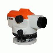 Оптический нивелир Prexiso CL28 фото