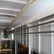 Весоповерочная лаборатория фото