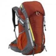 Рюкзаки туристические Рюкзаки, сумки фото