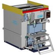 Флотационно-фильтрационная установка ФФУ-2М фото