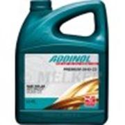 Синтетическое моторное масло Commercial 0540 E7 фото