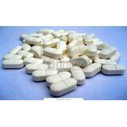 Сенадексин Sennoside A+B фото