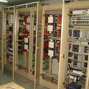 Устройства автоматического ввода резерва (АВР, ЩАВР) фото