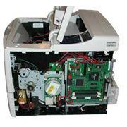 Компьютерный аппарат ремонт Ксерокс (Xerox)Кэнон (Canon)Тошиба (Toshiba) фото