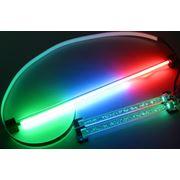 Лампы электролюминесцентные фото