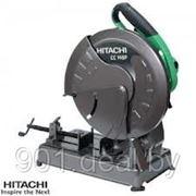 Отрезная машина 2 кВт, 355 мм, 16,5 кг фото