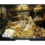 Предприятия хлебо-булочной промышленности фото