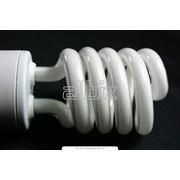 Лампы энергосберегающие светодиодные фото