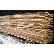 Строжка древесины фото